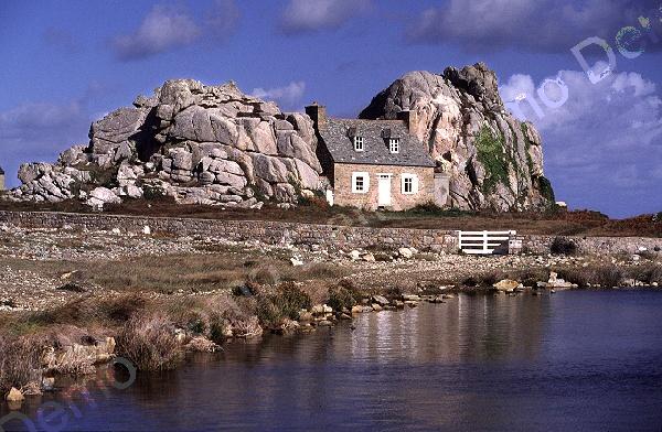 Résultat d'images pour İmage maison bretonne